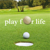 play-for-life